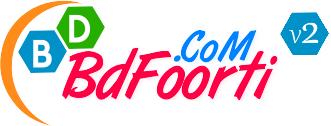 bdfoorti.com logo